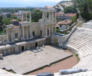 Bulgarie, destination touristique émergente