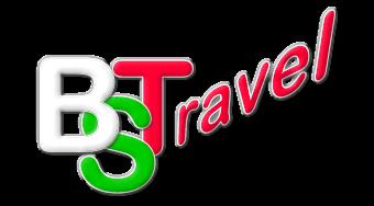 BSTravel